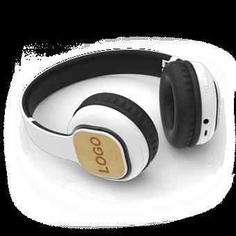 Craft - Headphones Bulk