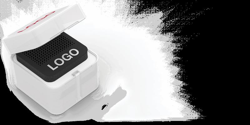 Jet - Wholesale Bluetooth Speakers