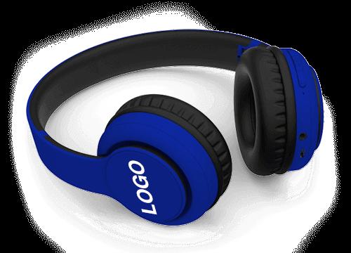 Mambo - Headphones Bulk