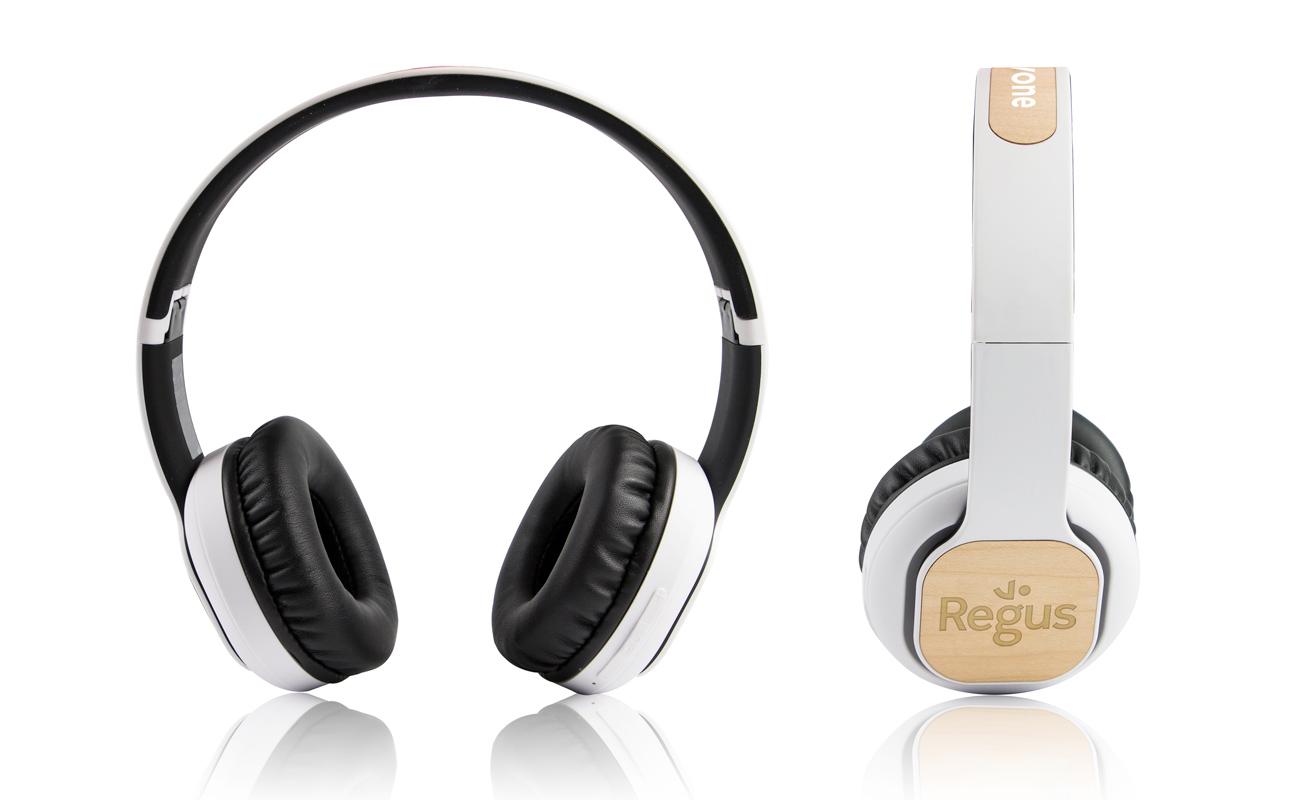 Craft - Custom Headphones