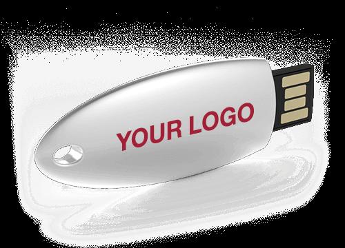 Ellipse - Custom USB South Africa