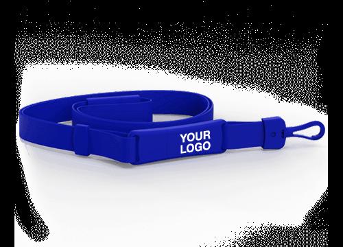 Event - Custom USB South Africa