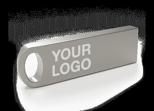 Focus - Branded USB Sticks South Africa