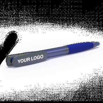 Note - Custom USB Pens