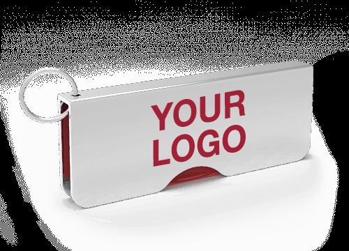 Rotator - Branded USB Flash Drives