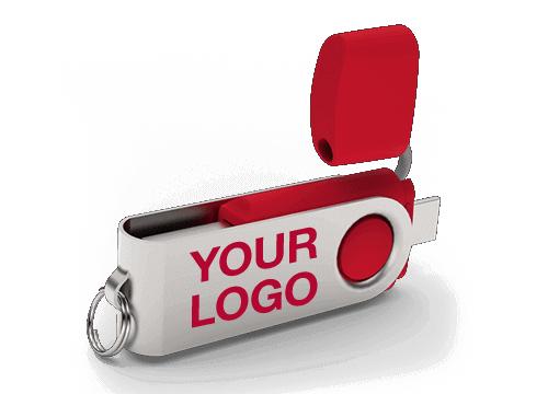 Twister Go - Branded USB Sticks South Africa