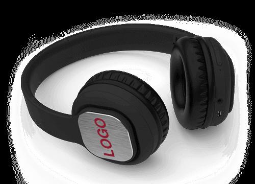 Indie - Wholesale Bluetooth Headphones