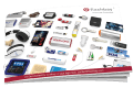 Download Flashbay Catalogue