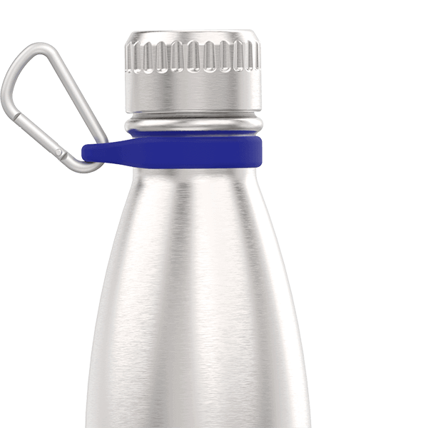 Nova - Branded Water Bottles