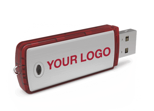 Classic - Branded USB Sticks South Africa