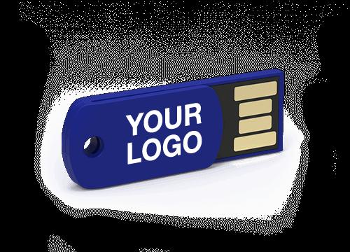 Clip - Branded USB Sticks South Africa