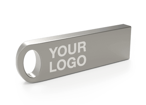 Focus - Branded Flash Drives