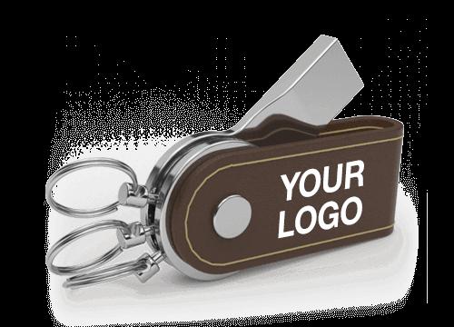 Swift - Branded USB Flash Drives